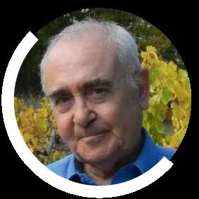 Gérard AUDUREAU