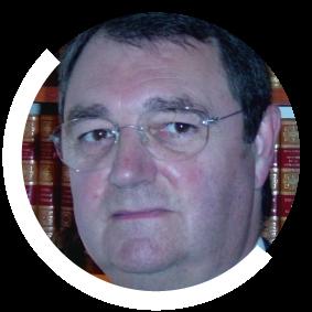 Pr Gérard DUBOIS