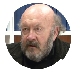 Jean-Yves NAU